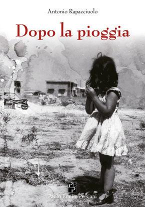 Immagine di DOPO LA PIOGGIA