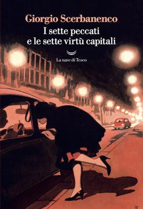 Immagine di SETTE PECCATI CAPITALI E LE SETTE VIRTU` CAPITALI (I)