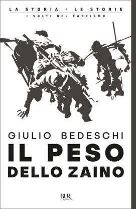 Immagine di PESO DELLO ZAINO (IL)