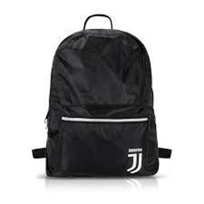Immagine di PACK BACKPACK JUVENTUS