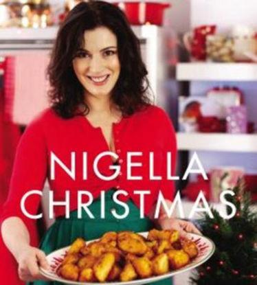 Immagine di NIGELLA CHRISTMAS (ENG)
