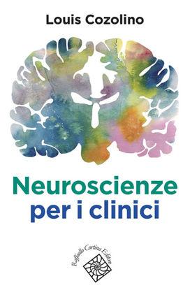 Immagine di NEUROSCIENZE PER I CLINICI
