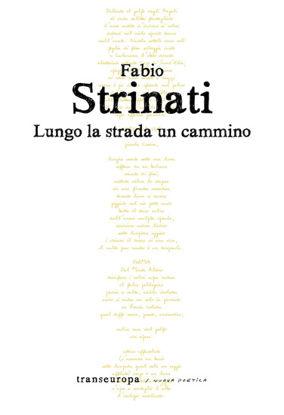 Immagine di LUNGO LA STRADA UN CAMMINO
