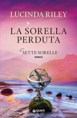 Immagine di SORELLA PERDUTA. LE SETTE SORELLE (LA)
