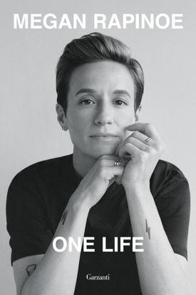 Immagine di ONE LIFE