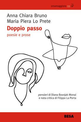 Immagine di DOPPIO PASSO