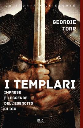 Immagine di TEMPLARI (I)