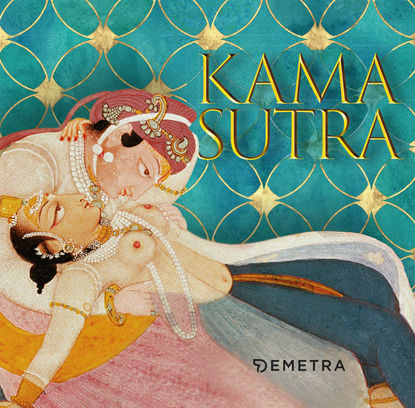 Immagine di KAMASUTRA