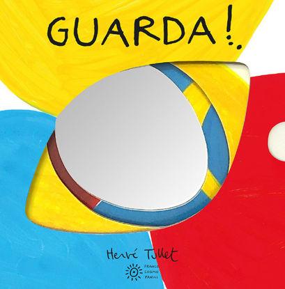 Immagine di GUARDA