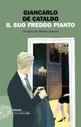Immagine di SUO FREDDO PIANTO (IL) - VOLUME 3