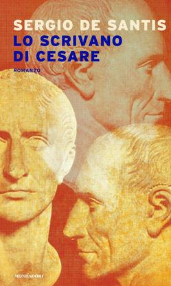 Immagine di SCRIVANO DI CESARE (LO)