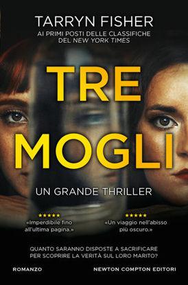 Immagine di TRE MOGLI