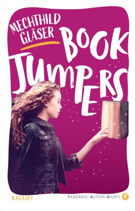 Immagine di BOOK JUMPERS
