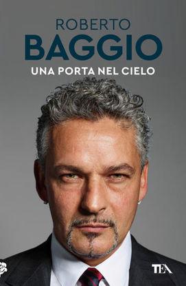 Immagine di PORTA NEL CIELO (UNA)