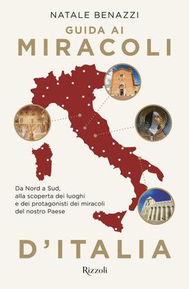 Immagine di MIRACOLI ITALIANI