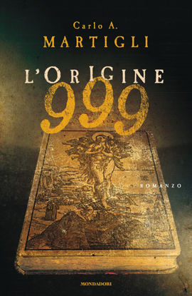 Immagine di 999. L`ORIGINE