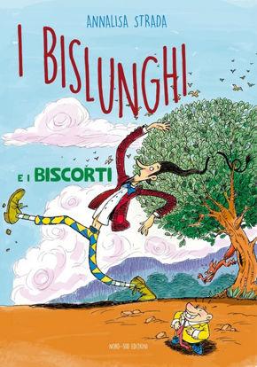 Immagine di I BISLUNGHI E I BISCORTI (I)