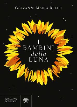 Immagine di BAMBINI DELLA LUNA (I)