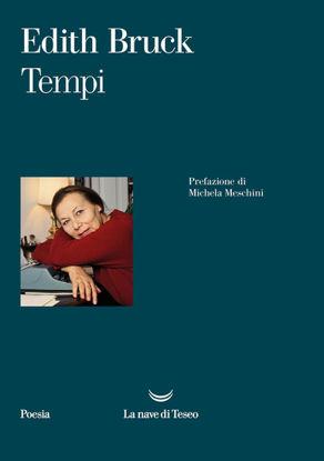 Immagine di TEMPI