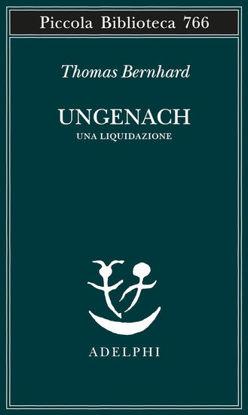 Immagine di UNGENACH