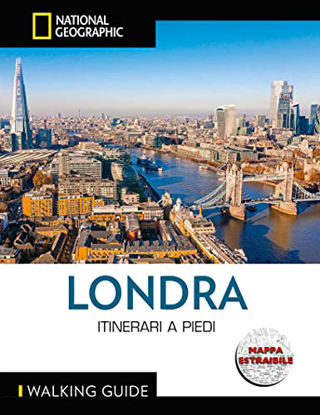 Immagine di LONDRA. IL MEGLIO DELLA CITTA`