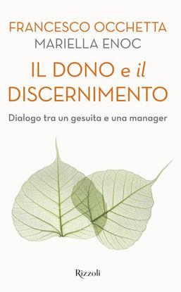 Immagine di DONO E IL DISCERNIMENTO (IL)