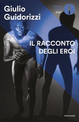 Immagine di RACCONTO DEGLI EROI (IL)