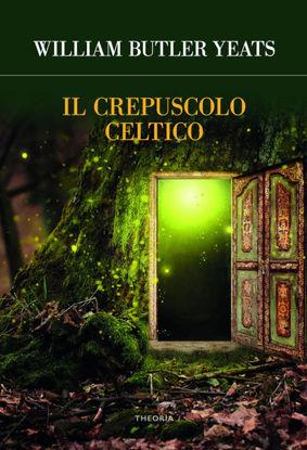 Immagine di CREPUSCOLO CELTICO (IL)