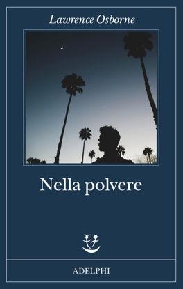 Immagine di NELLA POLVERE