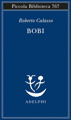 Immagine di BOBI