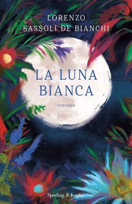 Immagine di LUNA BIANCA (LA)