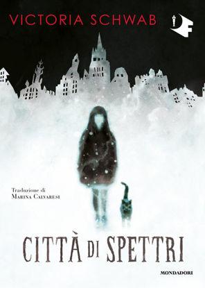 Immagine di CITTA` DI SPETTRI
