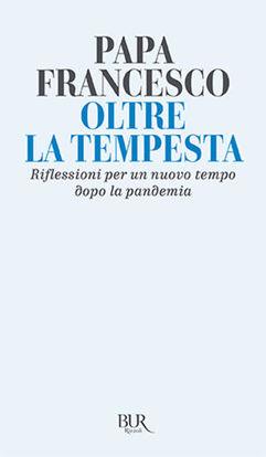 Immagine di OLTRE LA TEMPESTA