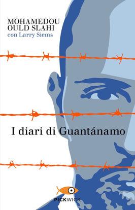 Immagine di DIARI DI GUANTANAMO (I)