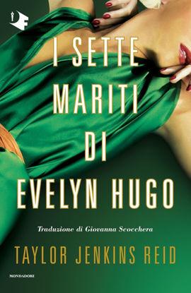 Immagine di SETTE MARITI DI EVELYN HUGO (I)