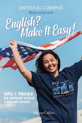 Immagine di ENGLISH? MAKE IT EASY!