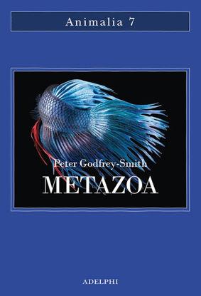 Immagine di METAZOA