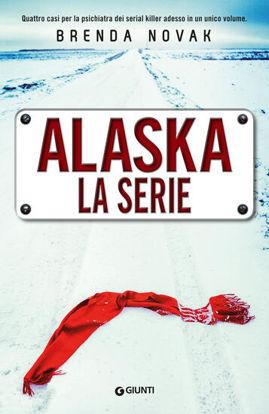 Immagine di ALASKA LA SERIE