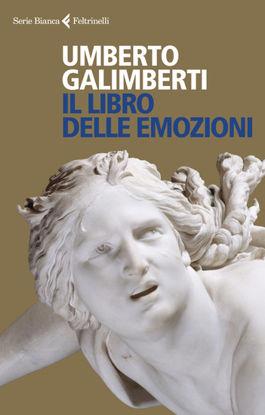 Immagine di LIBRO DELLE EMOZIONI (IL)
